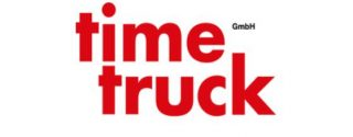 Time Truck